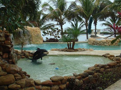 marathon fl vacation home rentals mar florida vacation rental homeaway
