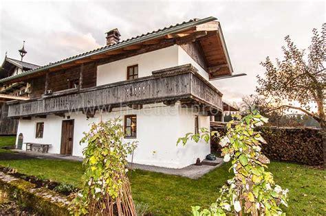 Hütte Mieten by Huette Mieten Skiwelt 11 H 252 Ttenprofi