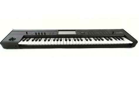 synthesizers workstations top brands  price ranges  midi store