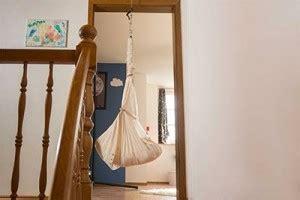 swing 2 sleep federwiege aufh 228 ngen der baby h 228 ngemattte wie kann ich die