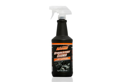 s upholstery cleaner awesome upholstery cleaner 32 oz la s totally awesome