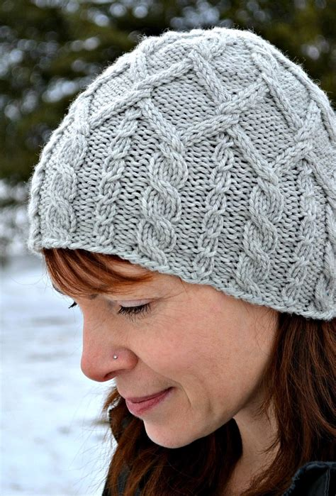 patterns for knitted hats merrick hat pattern knitting patterns and crochet