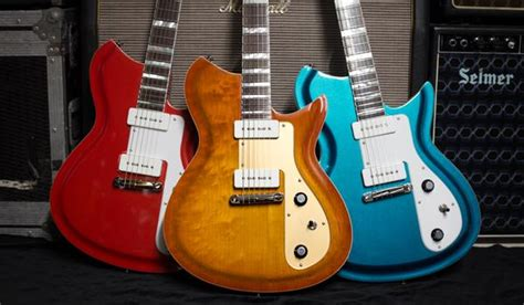 Electric Guitar Giveaway - what s up page 2 eastwood guitars