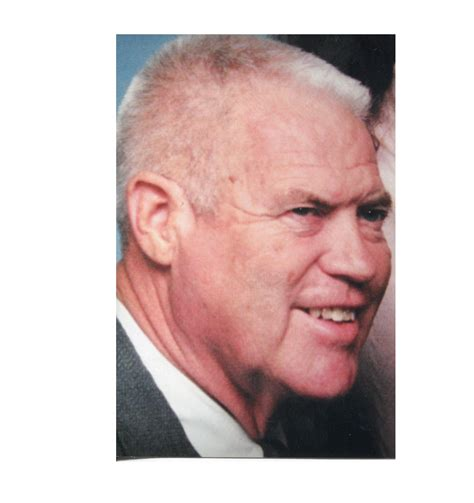 bernard driscoll obituary west hartford ct hartford