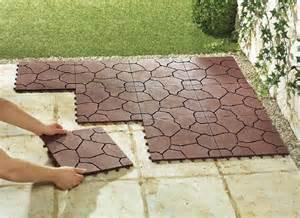 garten platten gartenplatten verlegeplatten trittplatten gehwegplatten
