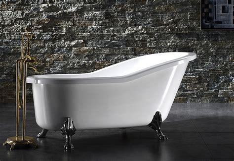 baignoire ilot 182 baignoire ilot retro aplusshippingcenter