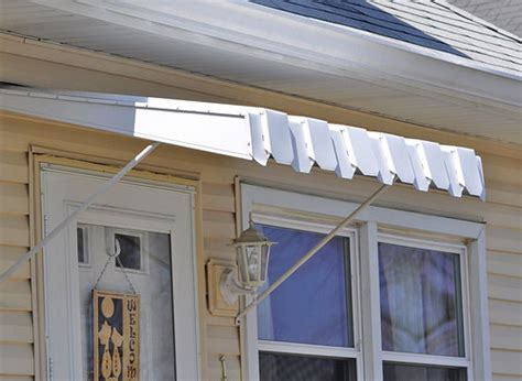general awnings door awnings general awnings