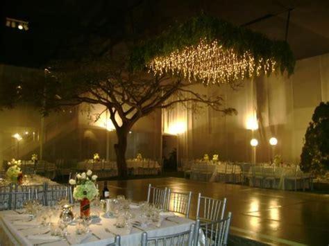arreglos de salon para boda 31 best preparativos para bodas images on pinterest