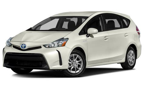 Toyota Alpha Toyota Prius Alpha Prices In Pakistan Pictures And