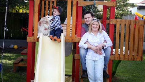 war dogs parents guide meadow parents race to find a cure for illawarra mercury