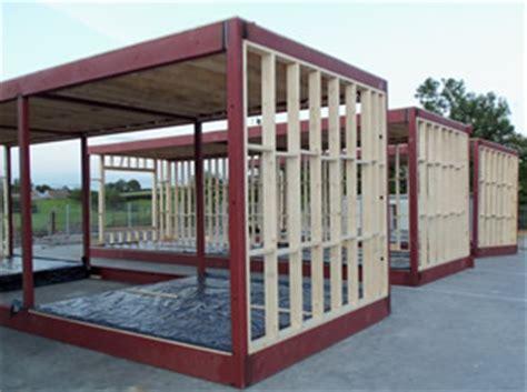 steel frame cabin steel frame or timber frame frame design reviews