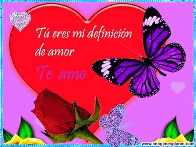 imagenes d amor animadas gratis top 25 ideas about descargar imagenes con movimiento on