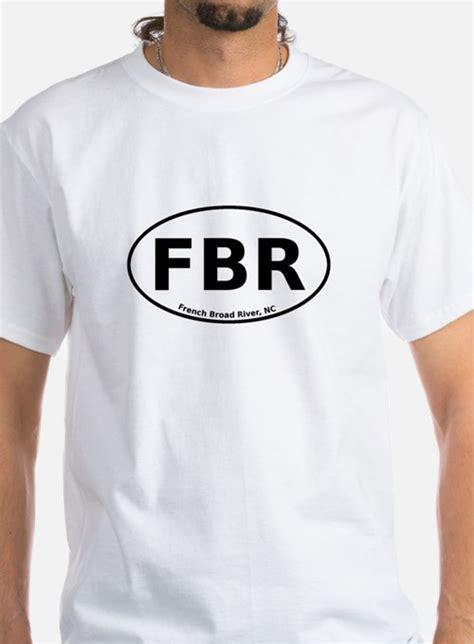 Tshirt Asus asus t shirts shirts tees custom asus clothing