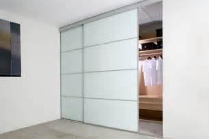 hanging door tracks hanging sliding closet doors lowe s