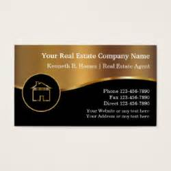 Home Key Realty by Real Estate Business Cards 4200 Real Estate Business