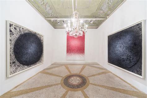cornici dipinte cornici dipinte intorno alle finestre trendy bakeca with