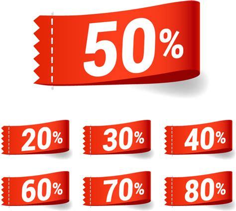 Sale All sale label free vector in adobe illustrator ai ai vector illustration graphic