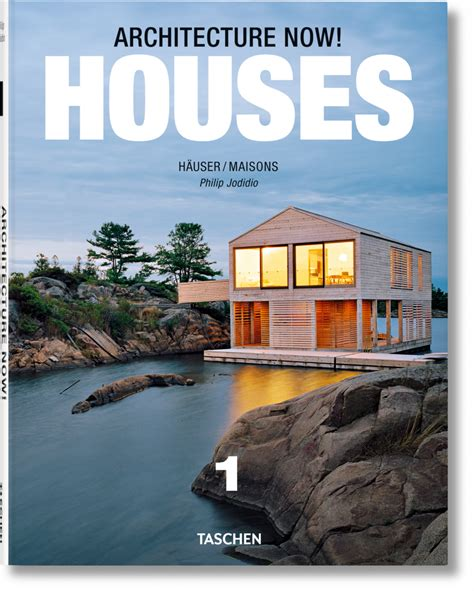 architecture now houses vol 3 libros taschen architecture now houses vol 1 taschen books