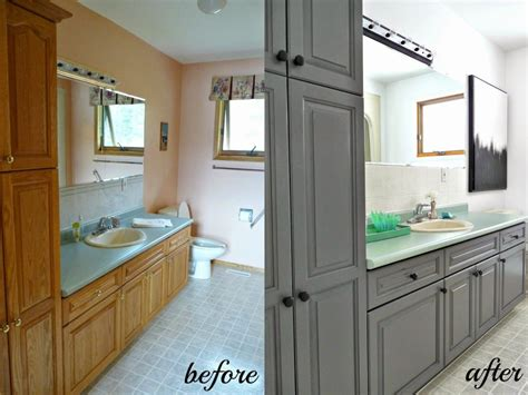 paint for kitchens and bathrooms painting bathroom cabinets ideas homeoofficee com