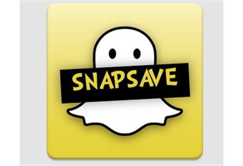 save snapchat android save snapchat stories android app product reviews net