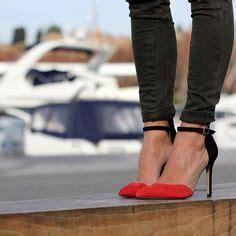 Talk About High Heel by Estilo Perspex Saltos Altos Sand 225 Lias De