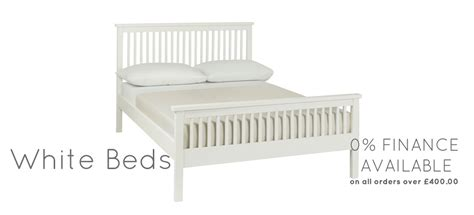 white bunk beds for sale bunk beds for sale solid wood white bunk bed