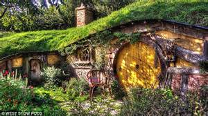Reading Nook by Hobbit Holiday Home To Open In Suffolk Daily Mail Online