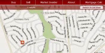 Levittown Jubilee Floor Plan Levittown Real Estate Agents Melanie Banks And Ken Murawski