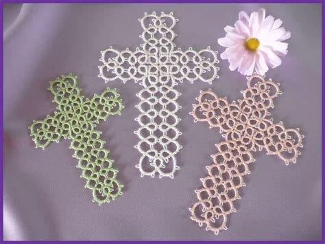 free patterns knitting crochet tatting free tatting patterns print out tatting 24 free