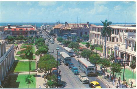 Kingston Jamaica Search Neighbourhoods In Kingston Jamaica