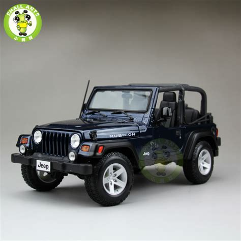 Jeep Wrangler Model Comparison Compare Prices On Jeep Wrangler Models Shopping