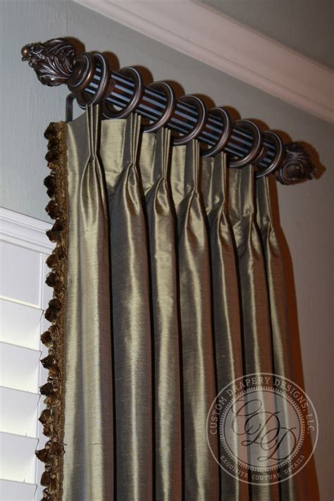 home hardware designs llc best 25 drapery hardware ideas on pinterest bay window