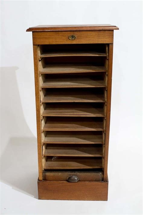 filing cabinet with shelves file cabinet with shelves cabinet furniture
