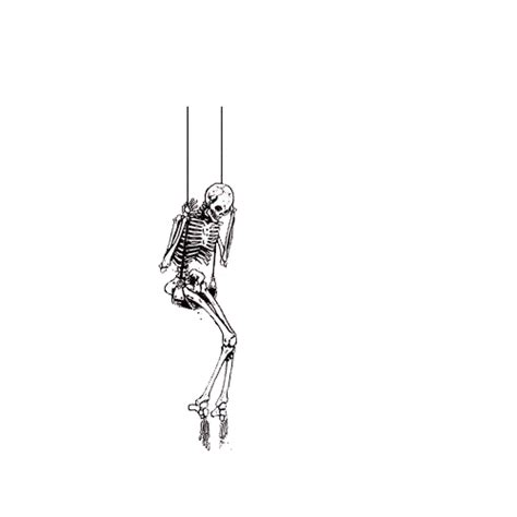 tumblr soft swing grunge gifs tumblr tumblr