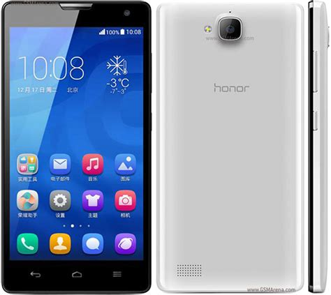 Hp Huawei Honor 3c Lte huawei honor 3c pictures official photos