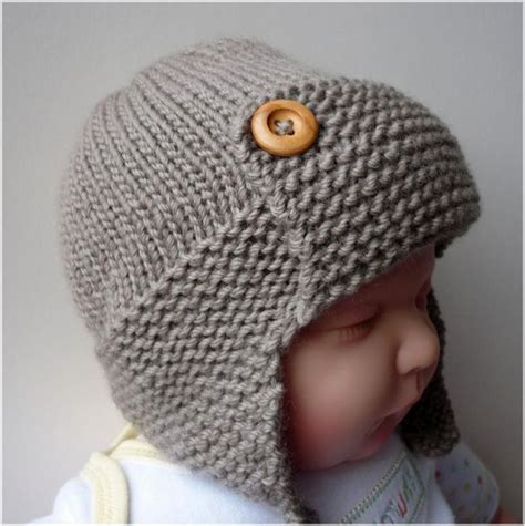 knitting pattern on pinterest patterns for knitting baby hats baby pinterest