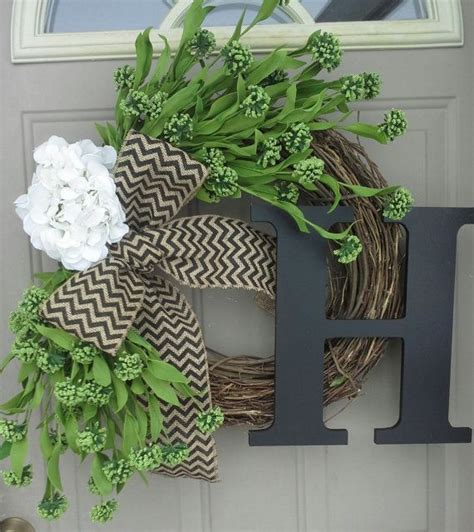 front door wreath ideas best 25 boxwood wreath ideas on pinterest green wreath