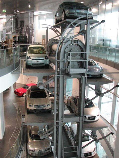 audi bank ingolstadt audi museum ingolstadt silberpfeile autos