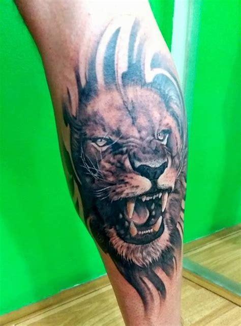 bali tattoo gods of ink lions and tigers and bears tattlas bali tattoo guide