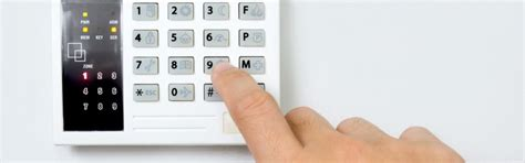 alarm systems in midland alpha lock security