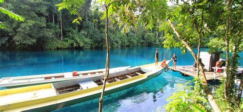 Paket Kltserum Kalimantan wisata kalimantan timur amabel travel