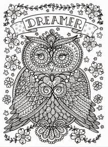 anti stress coloring pages free coloring pages of anti stress animal