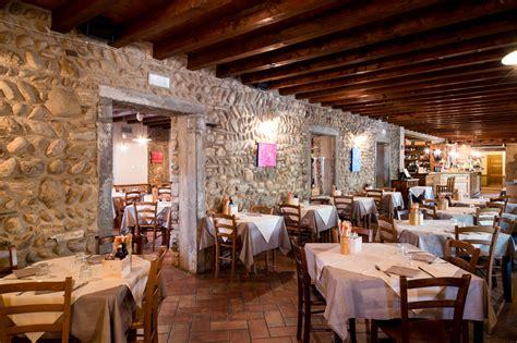 cascina fiorita grumello ristoranti grumello monte cascina dei filagni