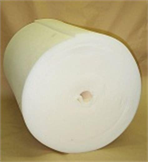 Soft Upholstery Foam Roll Quot X36 Quot X45