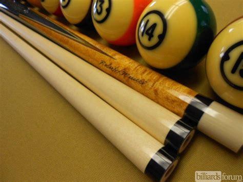 Helm Bmc Pro Series bmc pro series 5 pool cue