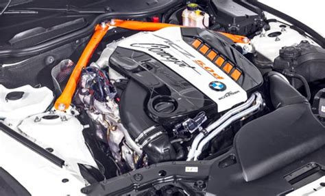 2019 Bmw Z4 Engine by 2019 Bmw Z4 Specs Review And Release Date Volkswagen