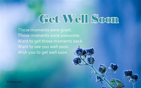fiance poems get well soon poems for fiance