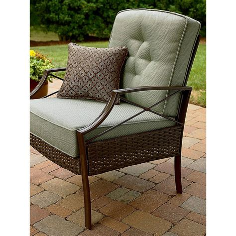 Lazy Boy Outdoor Furniture Replacement Cushions by Sam S Club La Z Boy Seating Patio Furniture