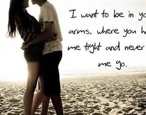 Cute couple quotes tumblr best images collections hd for gadget