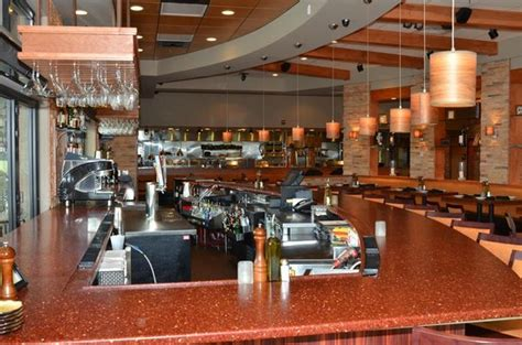 Travinia Italian Kitchen by Poloo Picture Of Travinia Italian Kitchen